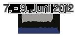 7.-9.Juni, Salzburg Congress